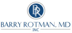 Barry Rotman MD